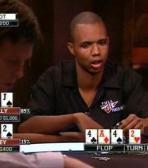 Poker After Dark Poker After Dark Season 1 Episode 43 Thumbnail
