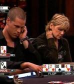 Poker After Dark Poker After Dark Season 1 Episode 44 Thumbnail