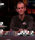 Poker After Dark Poker After Dark Season 1 Episode 51 Thumbnail