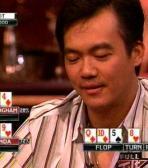 Poker After Dark Poker After Dark Season 1 Episode 52 Thumbnail