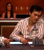Poker After Dark Poker After Dark Season 1 Episode 53 Thumbnail