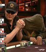 Poker After Dark Poker After Dark Season 2 Episode 31 Thumbnail