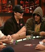 Poker After Dark Poker After Dark Season 2 Episode 32 Thumbnail