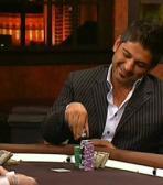 Poker After Dark Poker After Dark Season 2 Episode 34 Thumbnail