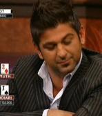 Poker After Dark Poker After Dark Season 2 Episode 35 Thumbnail