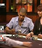 Poker After Dark Poker After Dark Season 2 Episode 37 Thumbnail