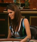 Poker After Dark Poker After Dark Season 2 Episode 39 Thumbnail