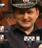 Poker After Dark Poker After Dark Season 2 Episode 40 Thumbnail