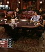 Poker After Dark Poker After Dark Season 2 Episode 41 Thumbnail