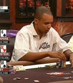Poker After Dark Poker After Dark Season 2 Episode 43 Thumbnail