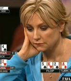 Poker After Dark Poker After Dark Season 2 Episode 44 Thumbnail