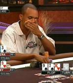 Poker After Dark Poker After Dark Season 2 Episode 45 Thumbnail