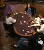 Poker After Dark Poker After Dark Season 2 Episode 47 Thumbnail