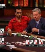 Poker After Dark Poker After Dark Season 2 Episode 49 Thumbnail