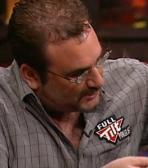Poker After Dark Poker After Dark Season 2 Episode 50 Thumbnail