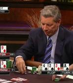 Poker After Dark Poker After Dark Season 2 Episode 51 Thumbnail