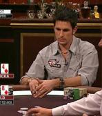Poker After Dark Poker After Dark Season 2 Episode 53 Thumbnail