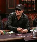 Poker After Dark Poker After Dark Season 2 Episode 55 Thumbnail