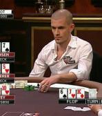 Poker After Dark Poker After Dark Season 2 Episode 57 Thumbnail