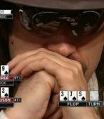 Poker After Dark Poker After Dark Season 2 Episode 59 Thumbnail