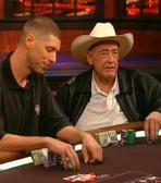 Poker After Dark Poker After Dark Season 2 Episode 3 Thumbnail