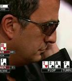 Poker After Dark Poker After Dark Season 2 Episode 4 Thumbnail