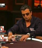Poker After Dark Poker After Dark Season 2 Episode 5 Thumbnail