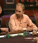Poker After Dark Poker After Dark Season 2 Episode 7 Thumbnail