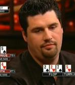Poker After Dark Poker After Dark Season 2 Episode 10 Thumbnail