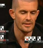 Poker After Dark Poker After Dark Season 2 Episode 12 Thumbnail