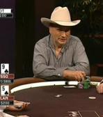 Poker After Dark Poker After Dark Season 2 Episode 13 Thumbnail