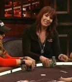Poker After Dark Poker After Dark Season 2 Episode 14 Thumbnail