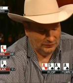 Poker After Dark Poker After Dark Season 2 Episode 15 Thumbnail