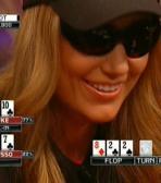 Poker After Dark Poker After Dark Season 2 Episode 16 Thumbnail