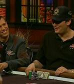 Poker After Dark Poker After Dark Season 2 Episode 19 Thumbnail