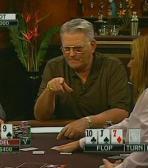 Poker After Dark Poker After Dark Season 2 Episode 20 Thumbnail