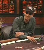 Poker After Dark Poker After Dark Season 2 Episode 21 Thumbnail