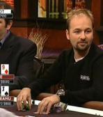 Poker After Dark Poker After Dark Season 2 Episode 25 Thumbnail