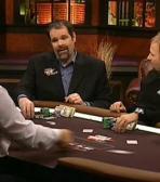 Poker After Dark Poker After Dark Season 2 Episode 26 Thumbnail
