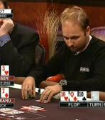 Poker After Dark Poker After Dark Season 2 Episode 28 Thumbnail