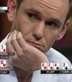 Poker After Dark Poker After Dark Season 4 Episode 6 Thumbnail