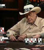 Poker After Dark Poker After Dark Season 4 Episode 7 Thumbnail