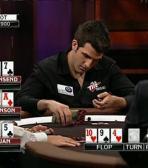 Poker After Dark Poker After Dark Season 4 Episode 8 Thumbnail