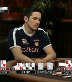 Poker After Dark Poker After Dark Season 4 Episode 13 Thumbnail