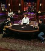 Poker After Dark Poker After Dark Season 4 Episode 14 Thumbnail