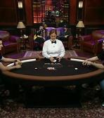 Poker After Dark Poker After Dark Season 4 Episode 15 Thumbnail