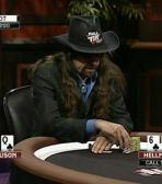 Poker After Dark Poker After Dark Season 4 Episode 16 Thumbnail
