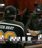 Poker After Dark Poker After Dark Season 4 Episode 17 Thumbnail