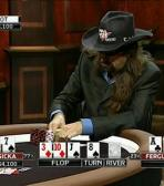 Poker After Dark Poker After Dark Season 4 Episode 18 Thumbnail