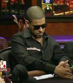 Poker After Dark Poker After Dark Season 4 Episode 19 Thumbnail